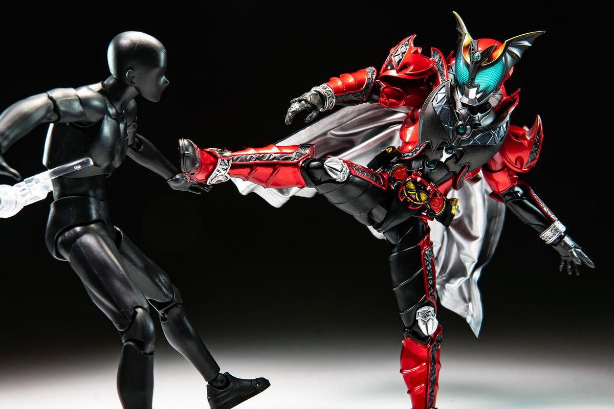 f:id:hiroban-ch:20211007001649j:plain