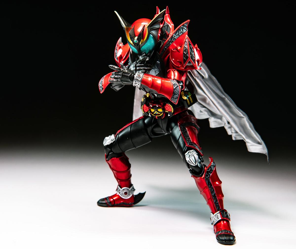f:id:hiroban-ch:20211007004652j:plain
