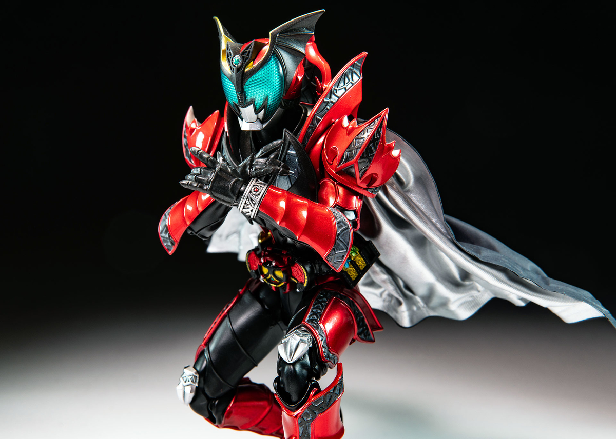 f:id:hiroban-ch:20211007010126j:plain