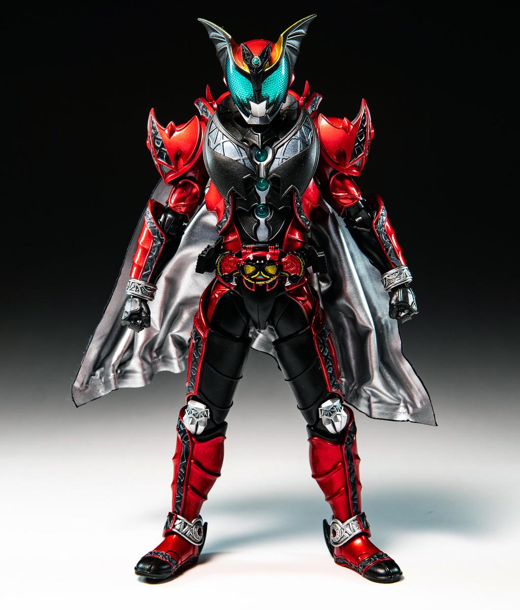 f:id:hiroban-ch:20211007010355j:plain