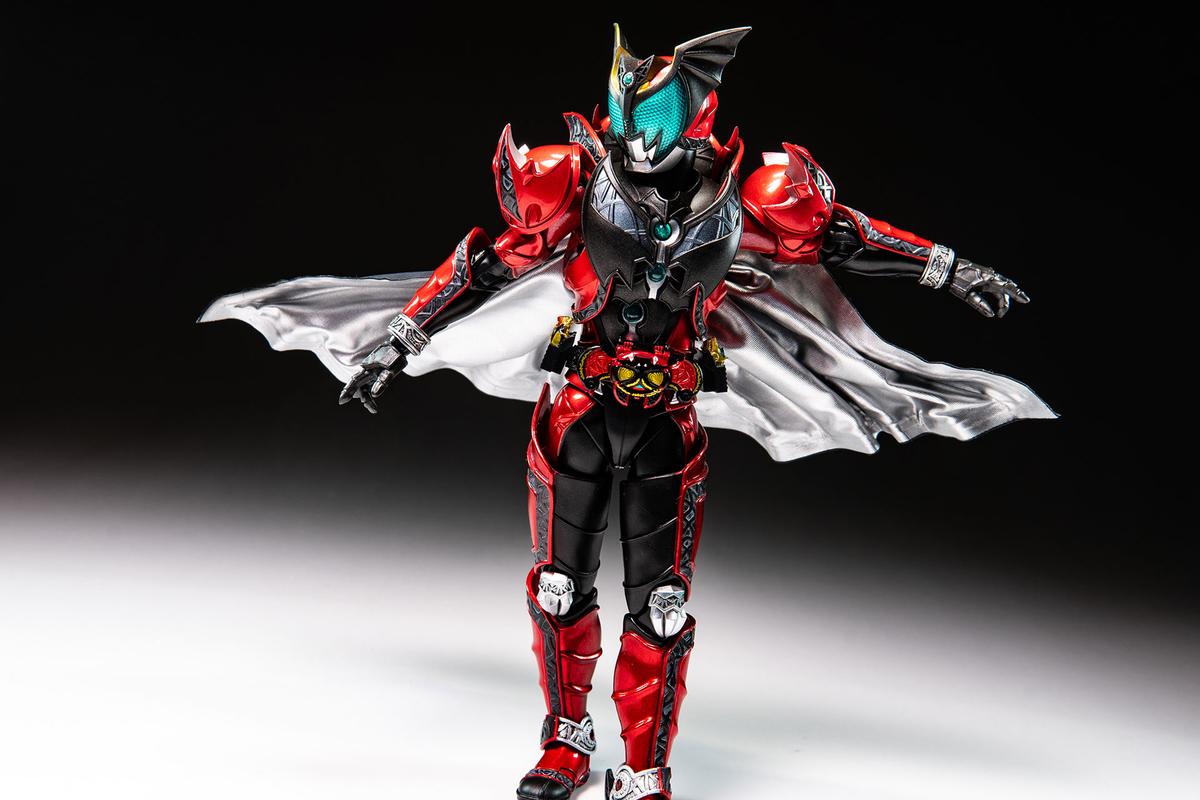 f:id:hiroban-ch:20211007011224j:plain