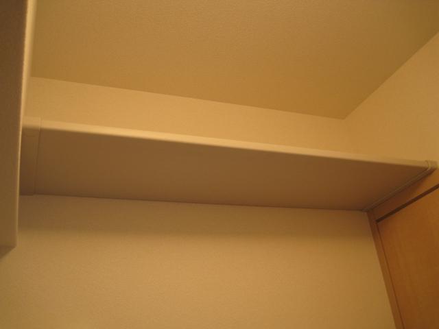 f:id:hirobe123123:20120112132740j:plain