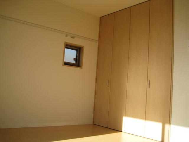 f:id:hirobe123123:20120112133355j:plain