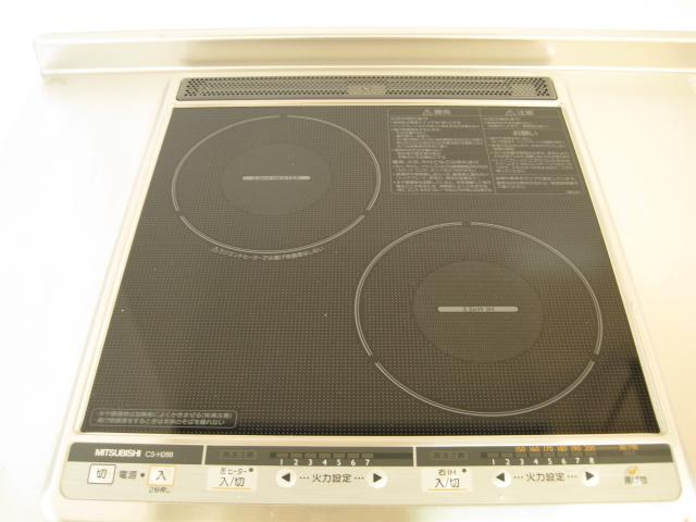 f:id:hirobe123123:20120112133555j:plain