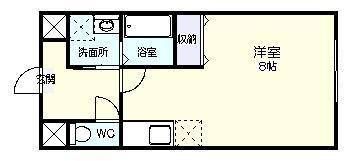 f:id:hirobe123123:20130103173141j:plain