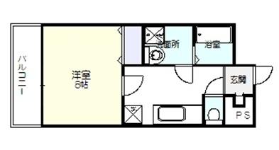 f:id:hirobe123123:20130424152248j:plain