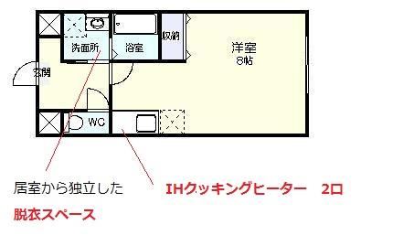 f:id:hirobe123123:20140102000527j:plain