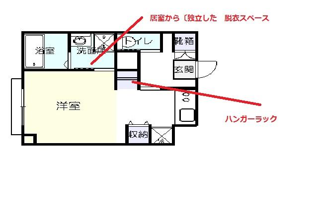f:id:hirobe123123:20140102014210j:plain