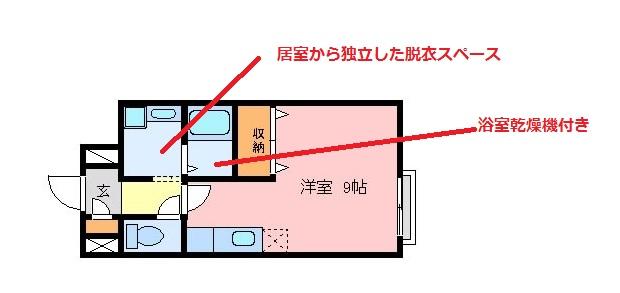 f:id:hirobe123123:20140102021816j:plain