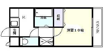 f:id:hirobe123123:20140102134313j:plain