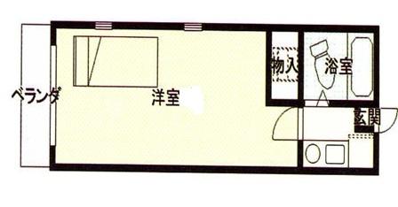 f:id:hirobe123123:20140110134401j:plain