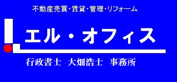 f:id:hirobe123123:20140209180027j:plain
