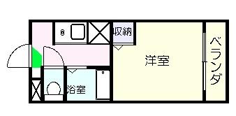 f:id:hirobe123123:20140223231222j:plain