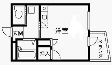 f:id:hirobe123123:20140310190214j:plain
