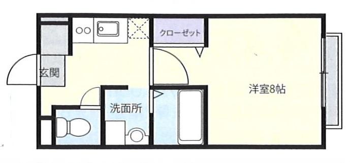 f:id:hirobe123123:20150806102152j:plain