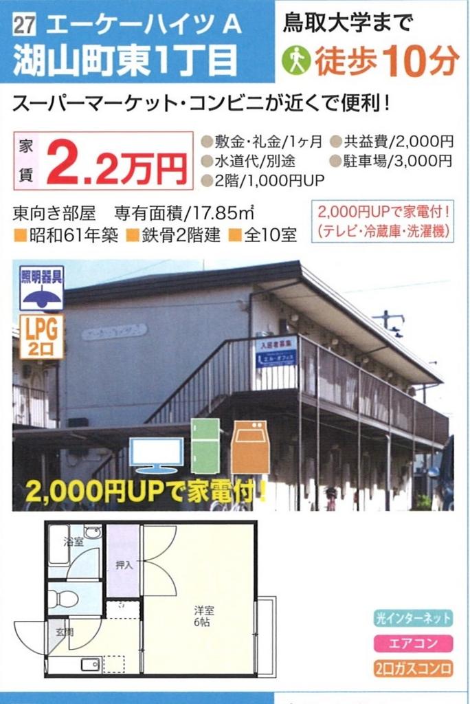 f:id:hirobe123123:20160227130558j:plain