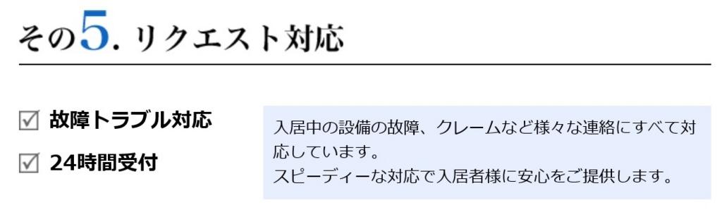 f:id:hirobe123123:20160826121230j:plain