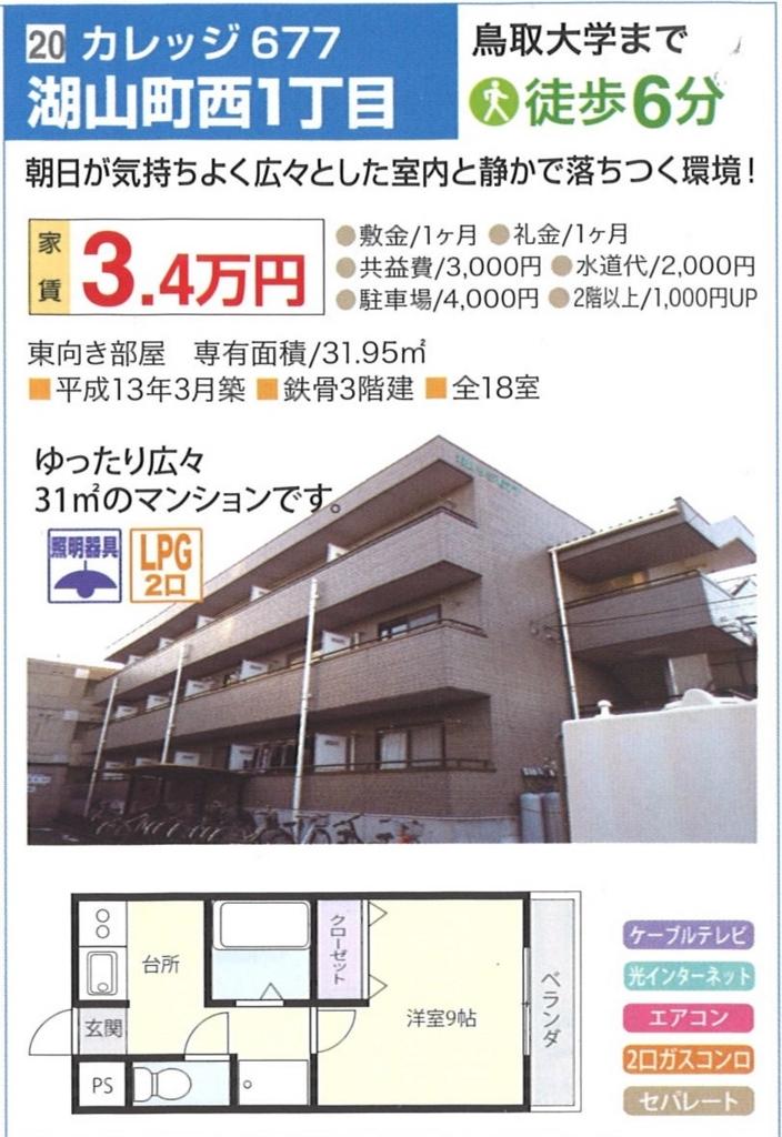 f:id:hirobe123123:20170131223744j:plain