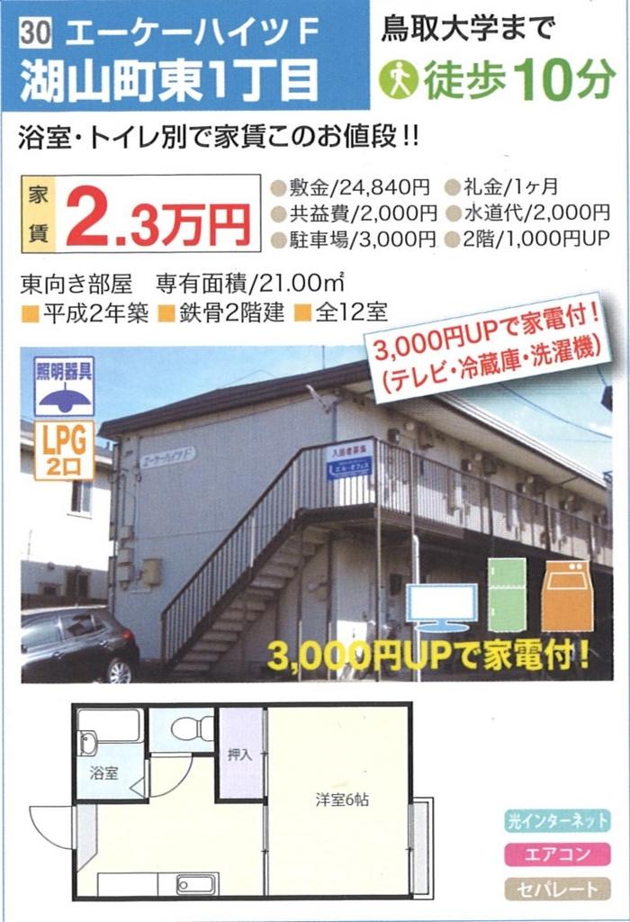 f:id:hirobe123123:20170131224107j:plain