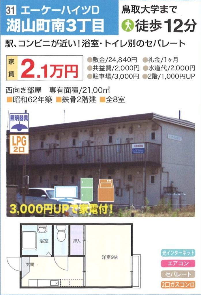f:id:hirobe123123:20170131224127j:plain