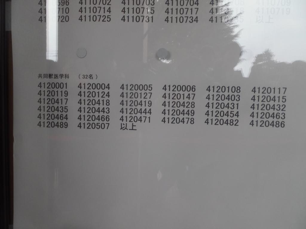 f:id:hirobe123123:20170306111752j:plain