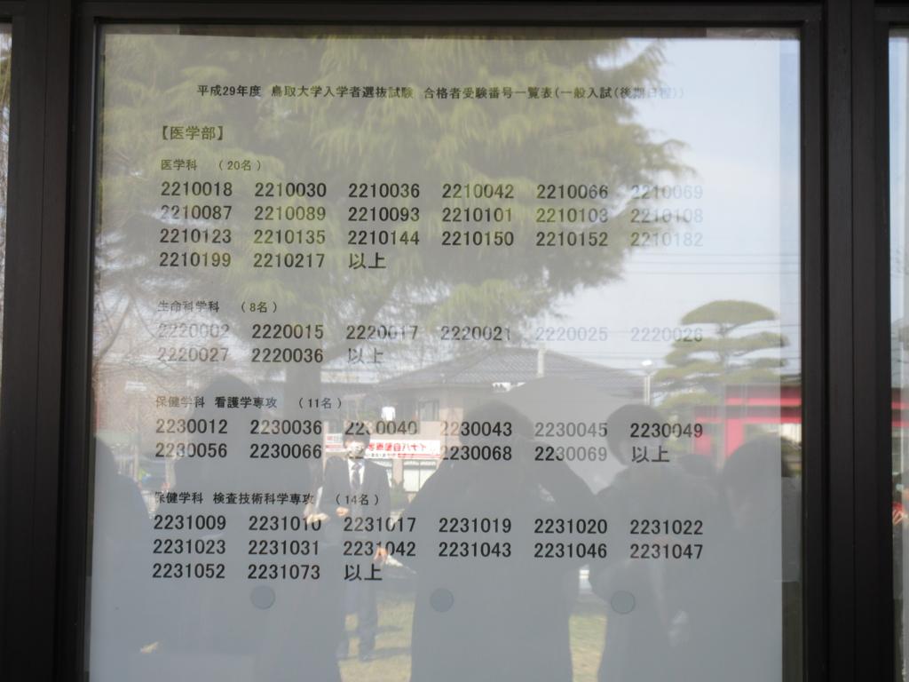 f:id:hirobe123123:20170320110156j:plain