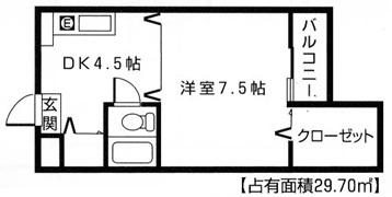 f:id:hirobe123123:20170327175523j:plain