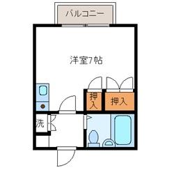 f:id:hirobe123123:20170327175545j:plain