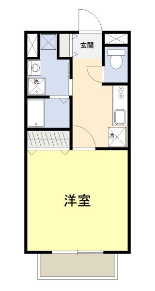 f:id:hirobe123123:20170913162136j:plain