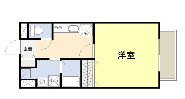 f:id:hirobe123123:20171020152111j:plain