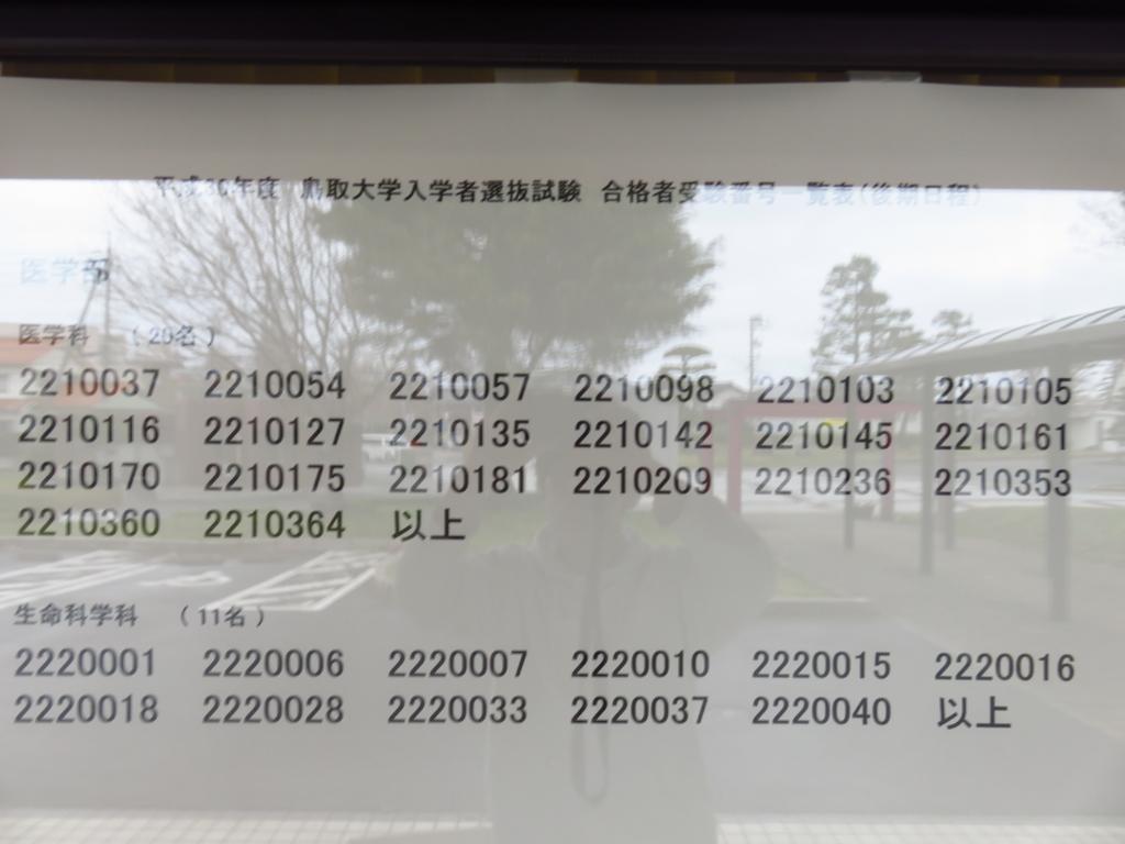 f:id:hirobe123123:20180320113749j:plain