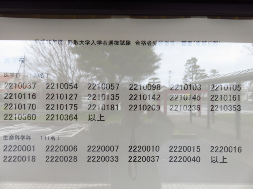 f:id:hirobe123123:20180320113750j:plain