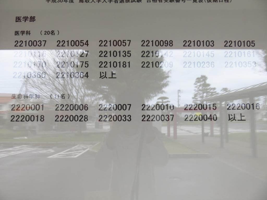 f:id:hirobe123123:20180320113816j:plain