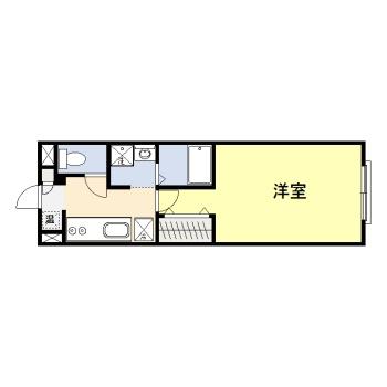 f:id:hirobe123123:20191101160436j:plain