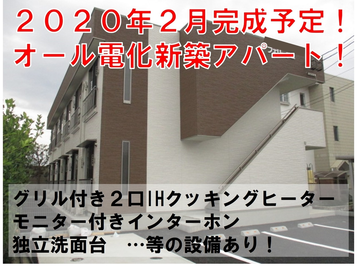 f:id:hirobe123123:20200127191517j:plain
