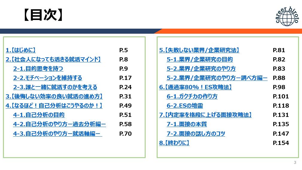 f:id:hirobro:20201123205300p:plain