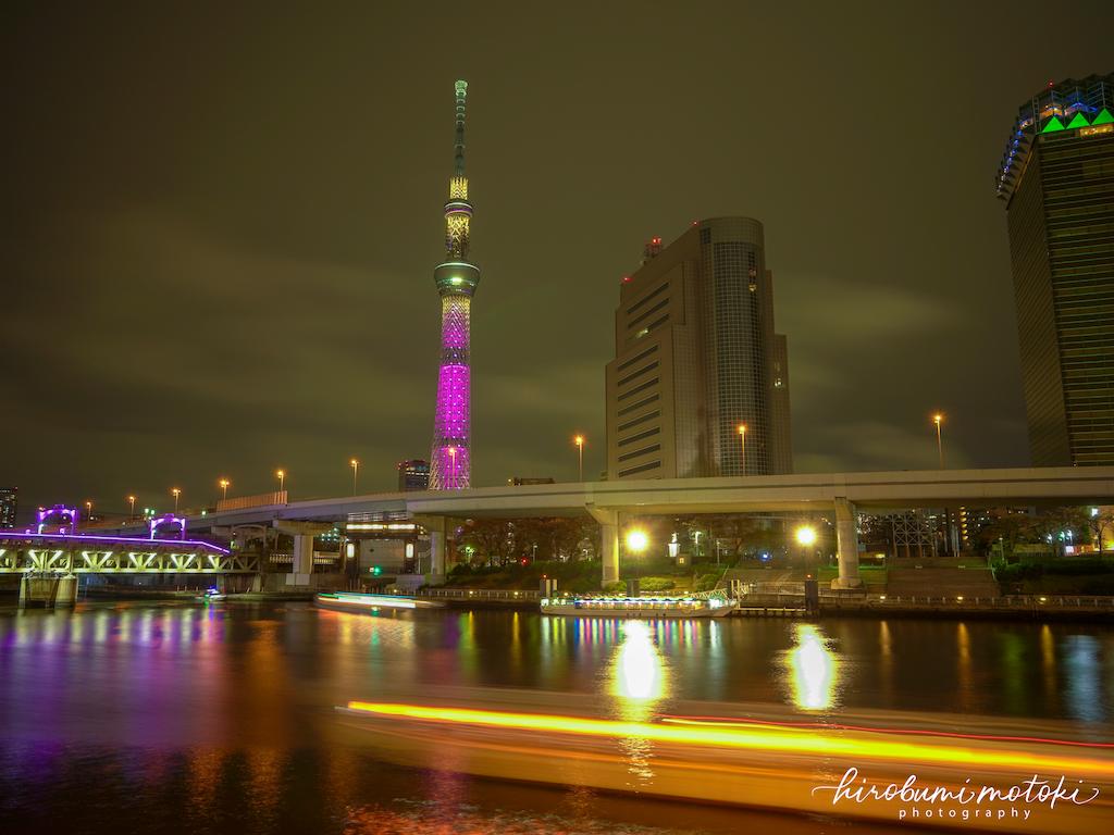 f:id:hirobumi292:20190522221758p:image