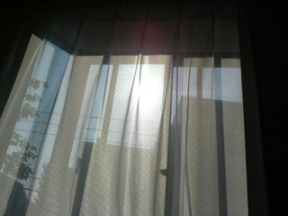 f:id:hirobumisuzuki:20080518205120j:image