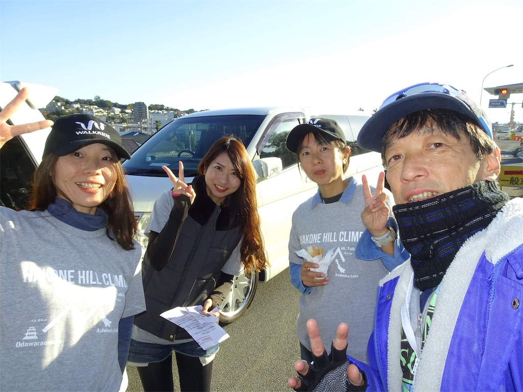 f:id:hirochan908:20181027214456j:image