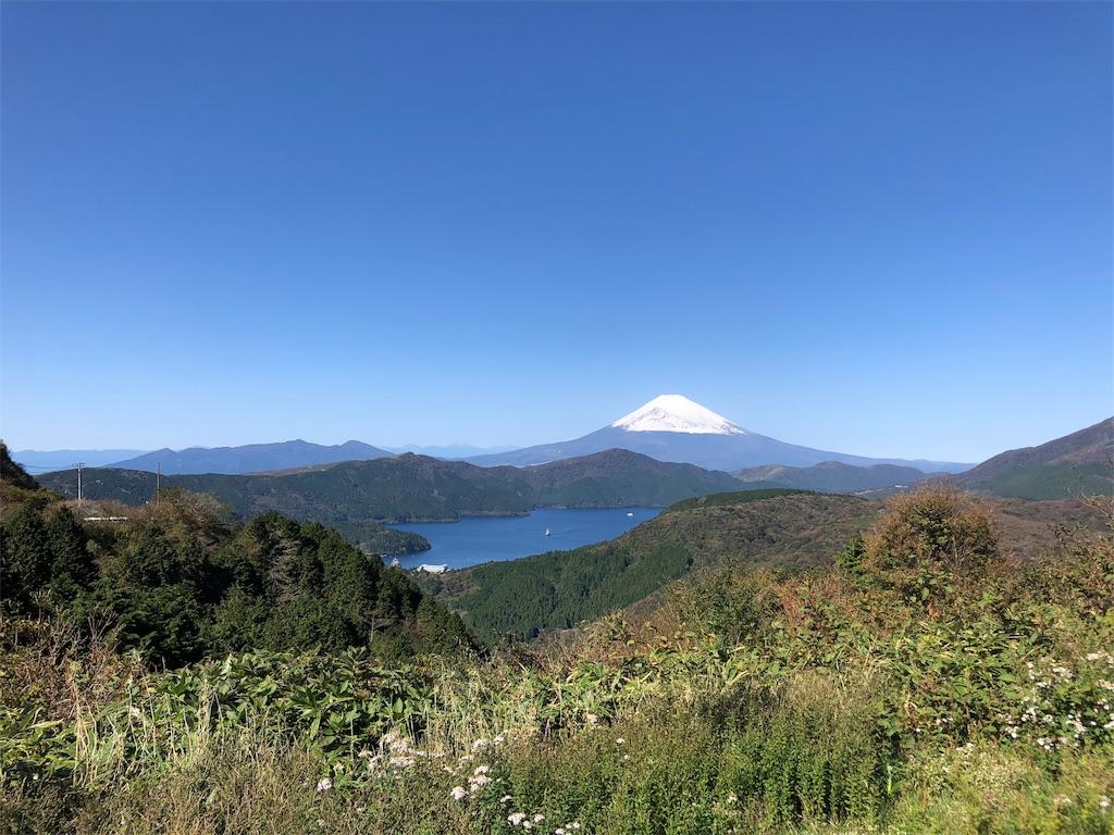 f:id:hirochan908:20181027215808j:image