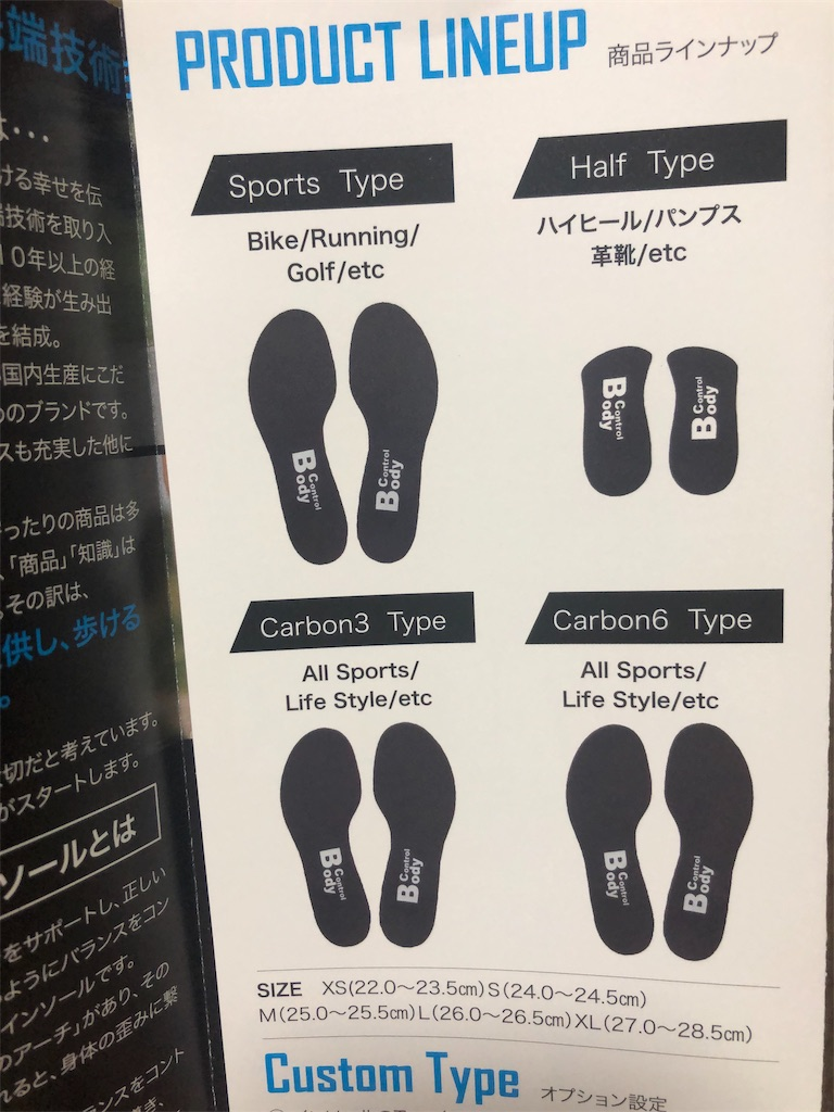 f:id:hirochan908:20190314135359j:image