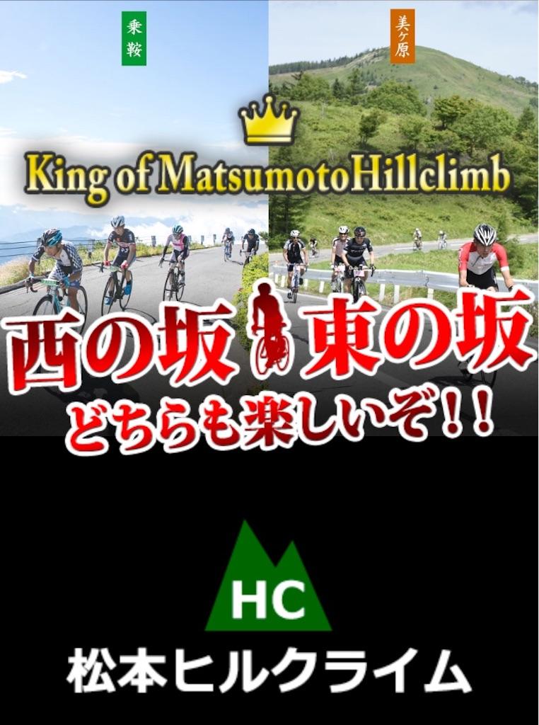 f:id:hirochan908:20190702050258j:image