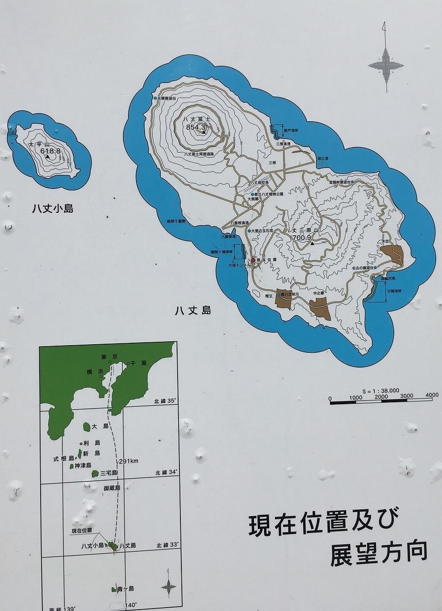 f:id:hirochanna:20210502115307j:plain