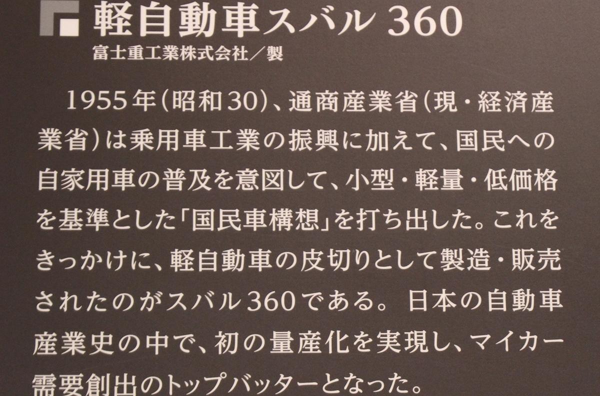 f:id:hirochanna:20210701081108j:plain