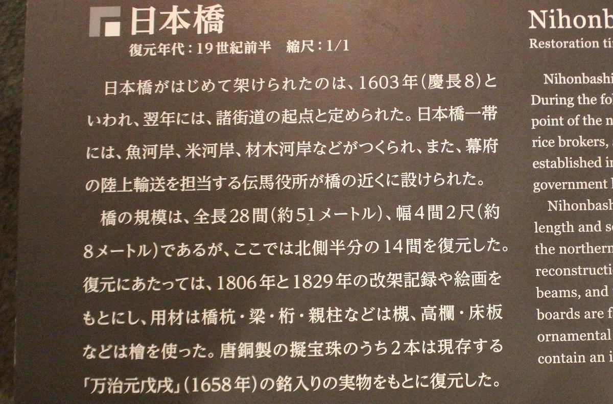 f:id:hirochanna:20210701090952j:plain