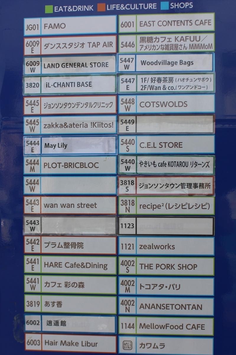 f:id:hirochanna:20210913232231j:plain