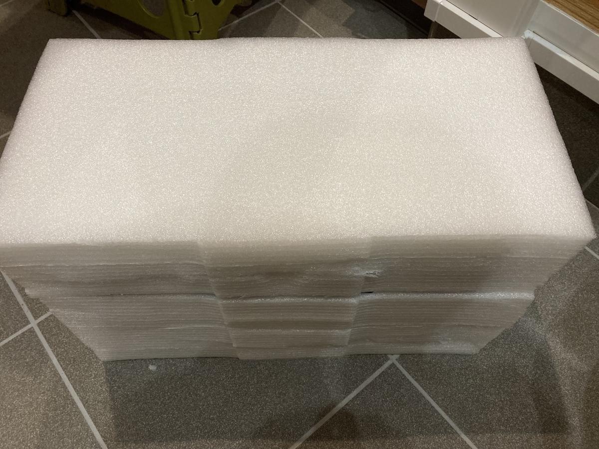 リン酸鉄リチウムイオンバッテリー 梱包 中国 アリエク