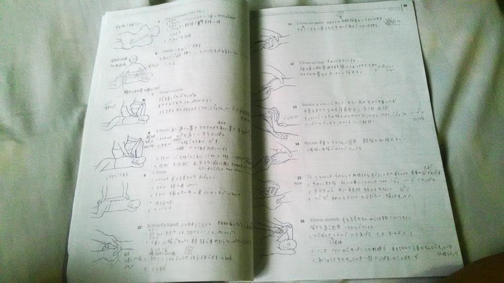 f:id:hirocoblog:20170720001735j:plain