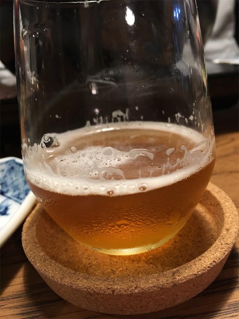 f:id:hirocueki:20181212090018j:image