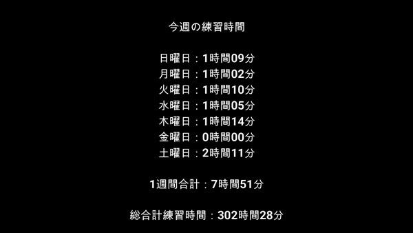 f:id:hirocy890:20200917151400j:plain